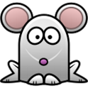 RAT KILLER icon