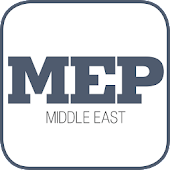 MEP Middle East
