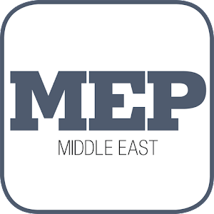middle east dating app Jump to navigation search i want to.