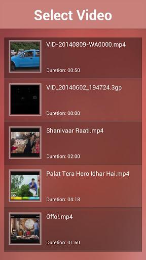 【免費媒體與影片App】Video Compressor-APP點子