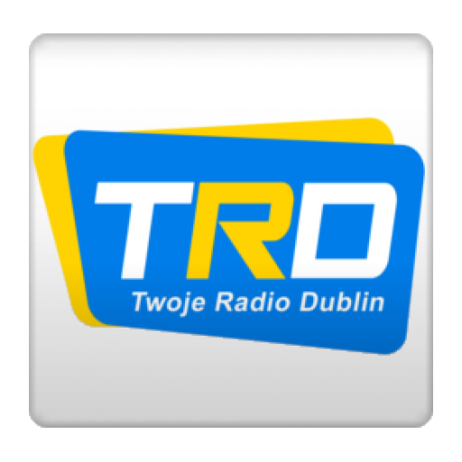 Twoje Radio Dublin LOGO-APP點子