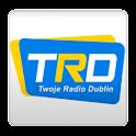 Twoje Radio Dublin icon
