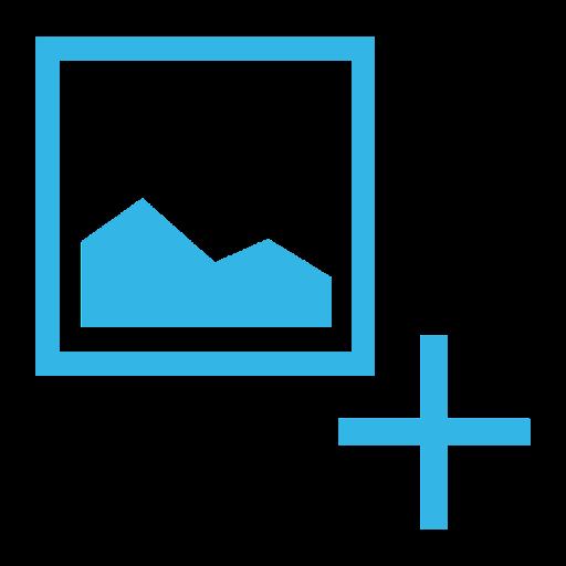 SwipePad Theme Example 個人化 App LOGO-APP試玩