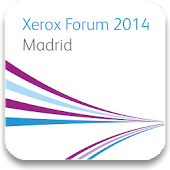 Xerox Forum 2014: PP Congress
