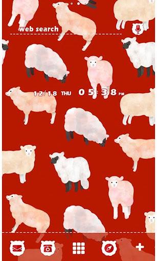 ★免費換裝★羊羊