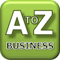 AtoZ Raising Capital logo