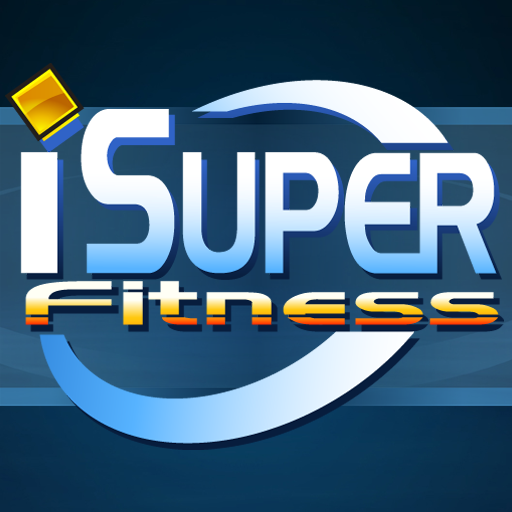 iSuper Fitness