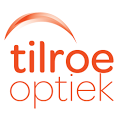 Tilroe Optiek app icon