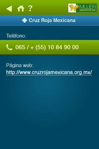 免費通訊App ¡Ayuda! 阿達玩APP