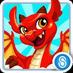 Dragon Story™ v2.2.1g