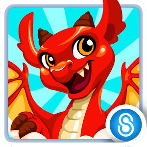 Dragon story apk mod android download