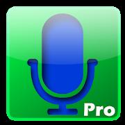 Digital Call Recorder Pro