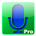 Digital Call Recorder Pro APK Cracked Download