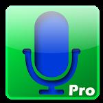 Digital Call Recorder Pro v2.55