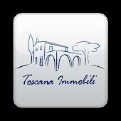 Toscana Immobili di Nils Dyken