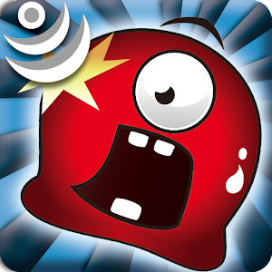 Where is my jelly! for PC and MAC