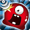 Where is my jelly! 1.1 Apk
