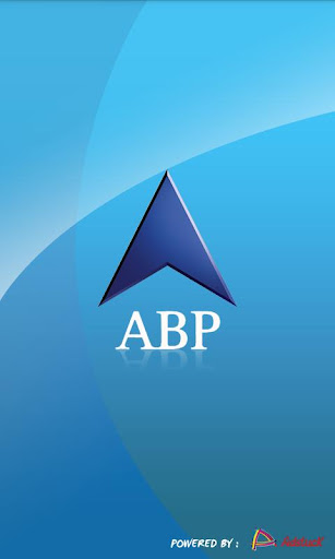 ABP Areal