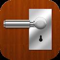 3D锁屏 icon