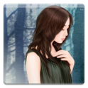 新激情小说 (9) icon