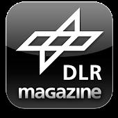 DLR Magazin