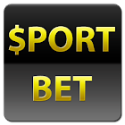 Sport Bet icon