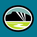 Stone Mountain Park icon