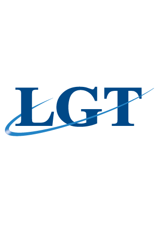 LGT Financial Advisors LLC