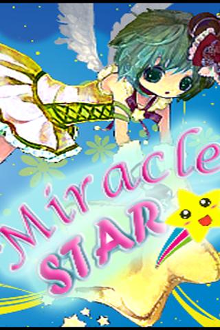 Jewel Star Mania