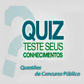 Quiz Questoes Conc Publico