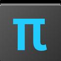 Pi Calc (free) icon
