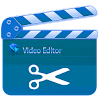Video Editor Maker for Android