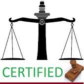 Karnataka High Court Judgments
