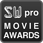 SeeWordz Movie Awards Pro icon