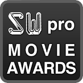SeeWordz™ Movie Awards Pro