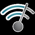 Wifi Analyzer download