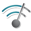 Wifi Analyzer APK Cracked Download