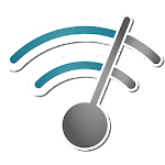 Wifi Analyzer v3.9.9-L build 120 (Ad-Free)