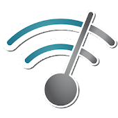 Wifi 分析仪(Wifi Analyzer)