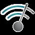 Wifi Analyzer v3.9.8-L build 119 (Ad-Free)