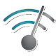 Wifi Analyzer v3.9.3