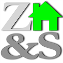 Zayas & Sims Realty, LLC icon