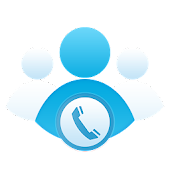 ClickCall (Speed dialer)