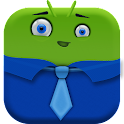 App Manager (pro) icon