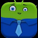App Manager (pro) v1.3.7