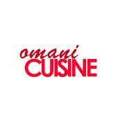 Omani Cuisine