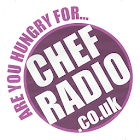 Chef Radio icon