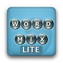 Word Mix Lite ™ icon