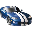 Car Model Match Game Free icon