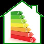 Certificazione Energetica Free